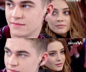 after, josephine langford, and herophine image