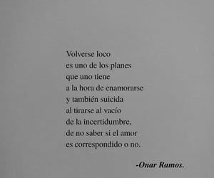 amor, be, and desamor image
