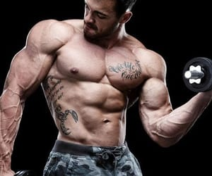male enhancement pills, weight loss shakes, and alpha weight loss pills image