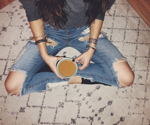 accessories, mugs, and rugs image