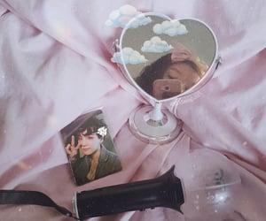 aesthetic, yoongi, and army image