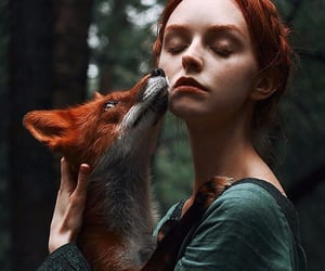 Image by Amara