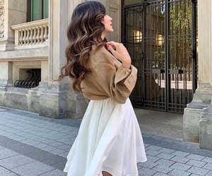 goal goals life, inspi inspiration, and luxury luxe nude image