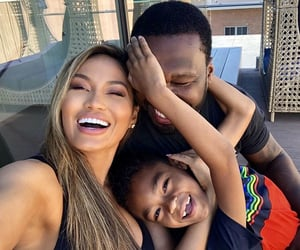 famille, family, and 50cent image