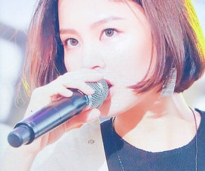 asian, kpop, and lee hi image