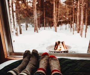 christmas, holidays, and christmas blog image