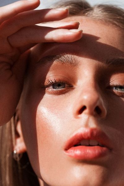 article, articles, and beautiful skin image