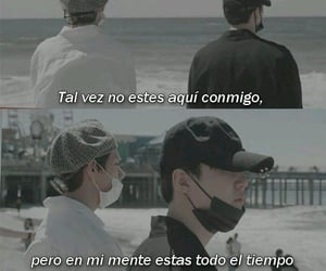amor, kpop, and frases image