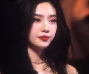 joy, lq, and red velvet image