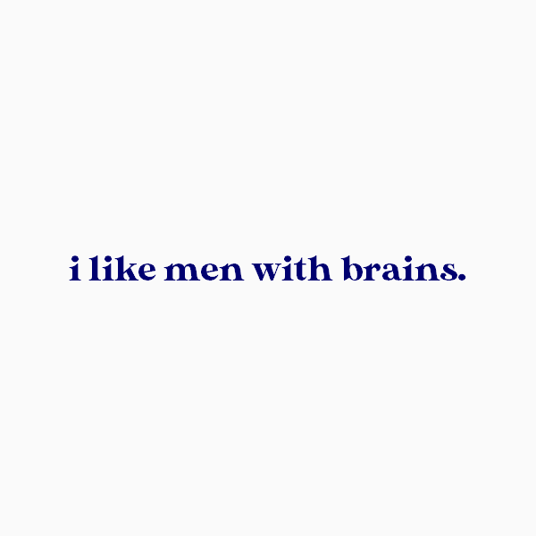 blue, men, and quote image