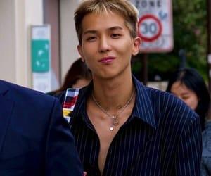 winner, hoon, and jinu image