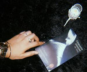Algeria, book, and dz image