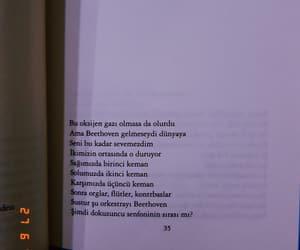 book, hayat, and şair image