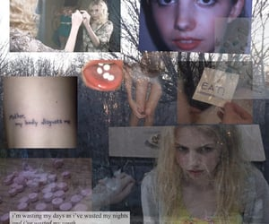 cassie ainsworth, edit, and mine image