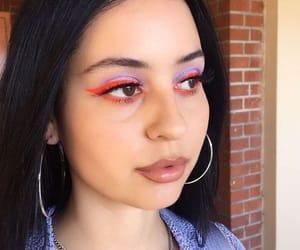 euphoria and makeup image