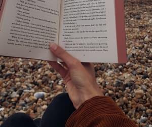 book, books, and british image