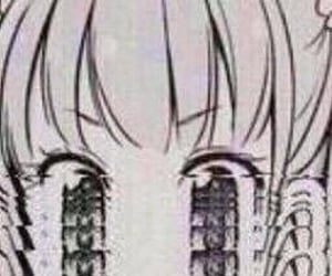 aesthetic, anime, and archive image