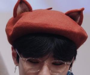 kpop, x1, and seungyoun image