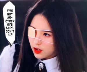 heejin, loona, and icon image