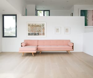 home decor, home style, and interior design image