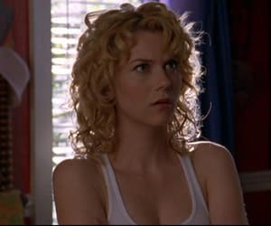 Hilarie Burton, one tree hill, and peyton sawyer image