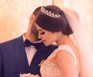 hlal dz mariage image