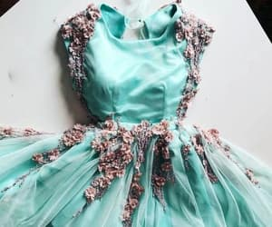 homecoming dresses, short homecoming dresses, and lace homecoming dresses image