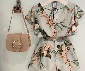fashion, moda, and fashion zone image