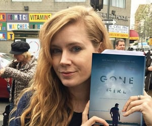 Amy Adams, meme, and reaction image