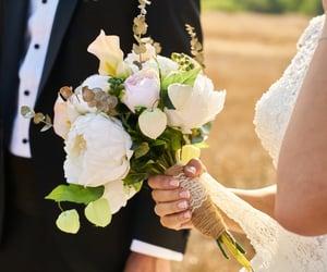 quotes, weddingtquotes, and bestweddingquotes image