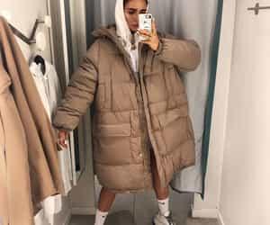 blogger, styleblogger, and fashion image