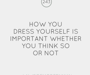 clothes, dress, and how image