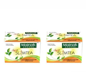 buy weight loss tea and fitness herbal tea image