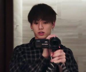 kpop, bts, and jeon jungkook image