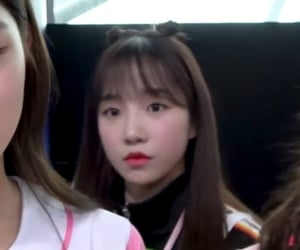 girls, yuri, and lq image