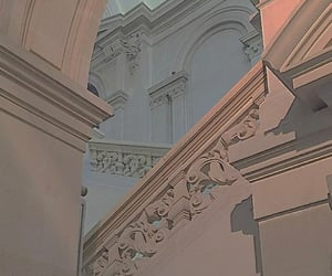 aesthetic, architecture, and beautiful image