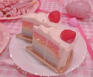 bonbons, desserts, and food image