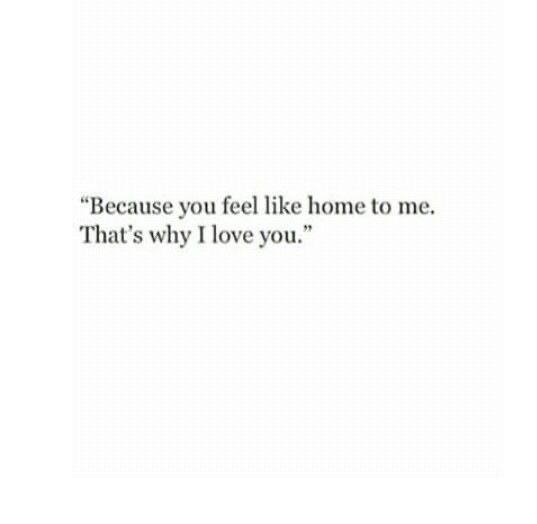 image about love in quotes by kashuf on we heart it