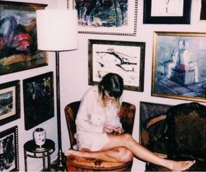 polaroid, Taylor Swift, and Reputation image