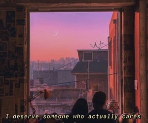 aesthetic, boyfriend, and broken image