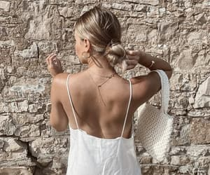 accessoires, back, and beautiful image