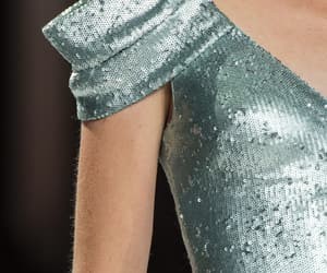 badgley mischka, details, and fashion image