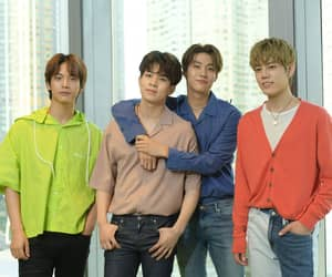 nflying image
