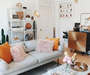 decor, decoration, and inspiration image