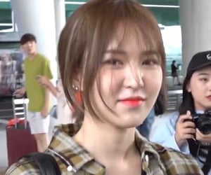red velvet, wendy, and low quality image