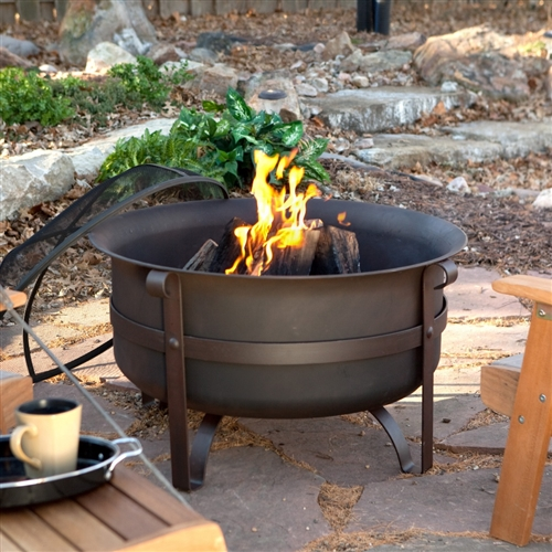 article, fire pit, and outdoor furniture image
