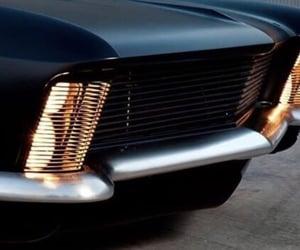 car, theme, and black image