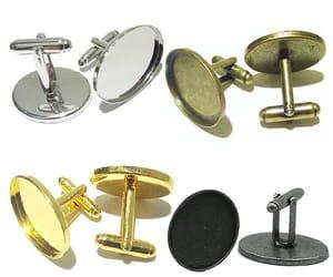 ebay, jewellery findings, and ebayuk image