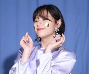 kpop, yoo jeongyeon, and twice image