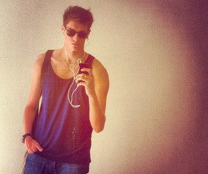Hot and jean-baptiste maunier image